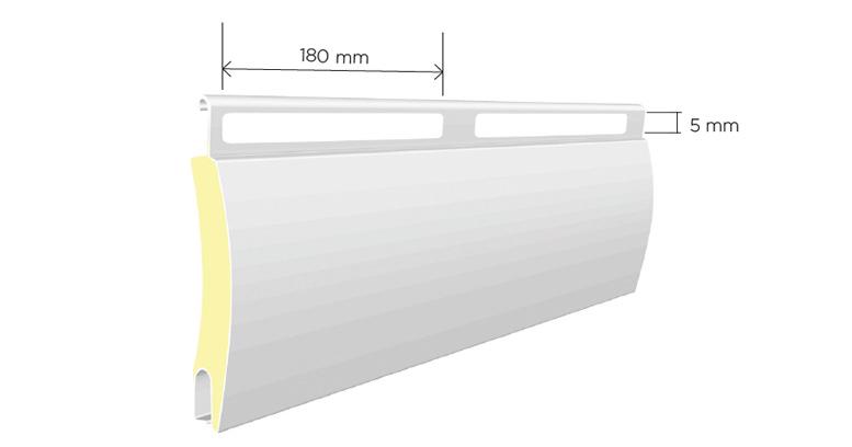 persianas aluminio-airluz-tecnica