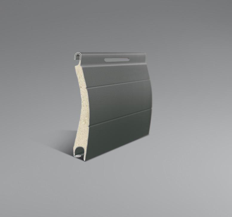 persianas aluminio-c39