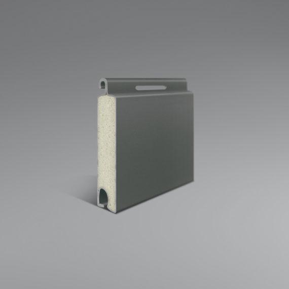 persianas aluminio-r40