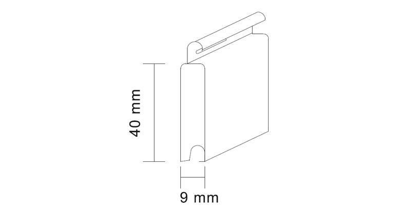 persianas aluminio-r40-tecnica