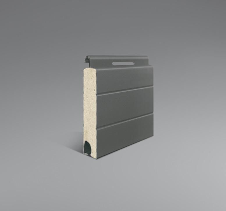 persianas aluminio-r45