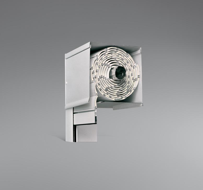 cajones para persianas monoblock-aluminio