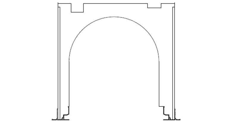 tunel-ce