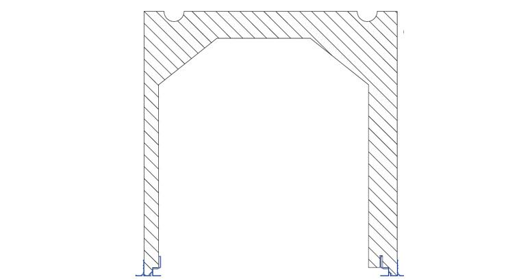 tunel-epneo2