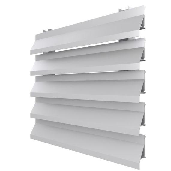 persiana CELOFX-100-PVC-ENMARCADA