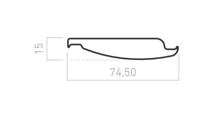 airluz-ap75-tecnica