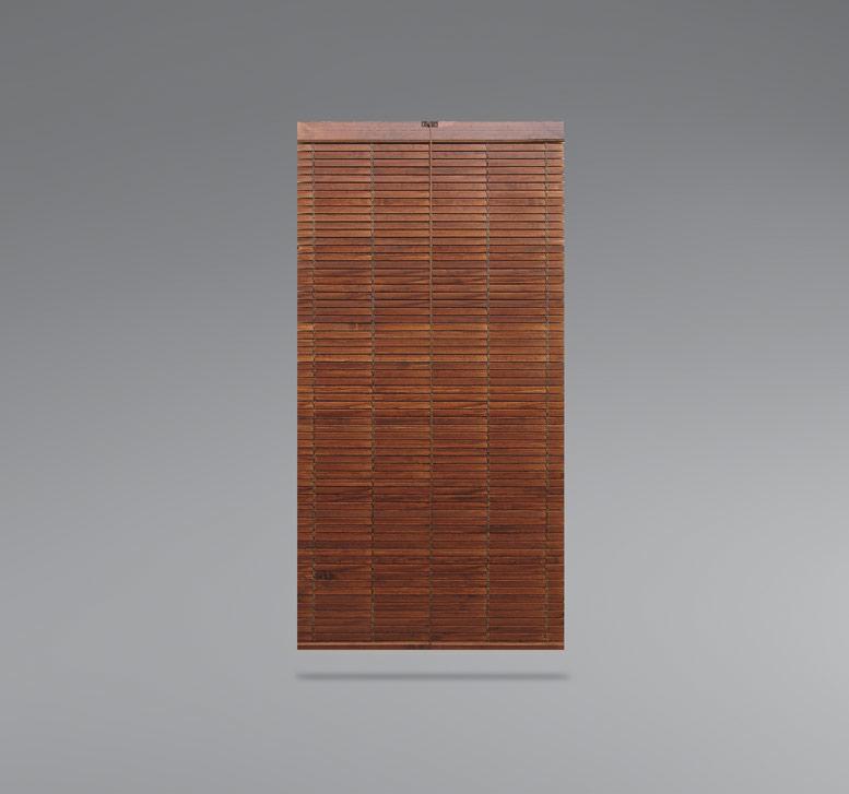 alicantina-madera