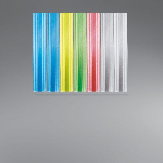 cortinas cinta-transparente