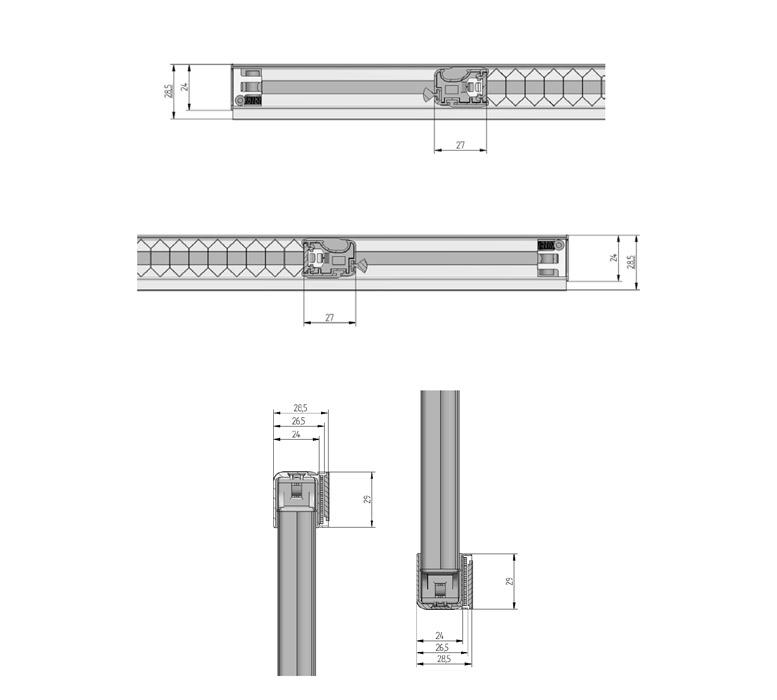 eclypser-lateral-tecnica