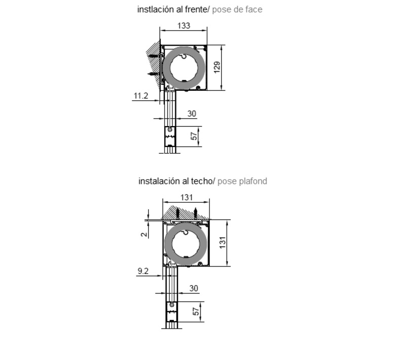 mosquitera-motorizada-tecnica