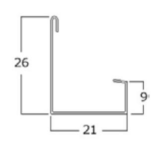 techos-tecnicas