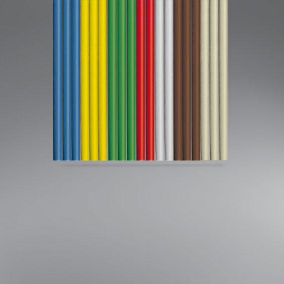 cortinas tubo-liso