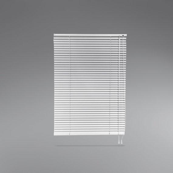 veneciana-aluminio