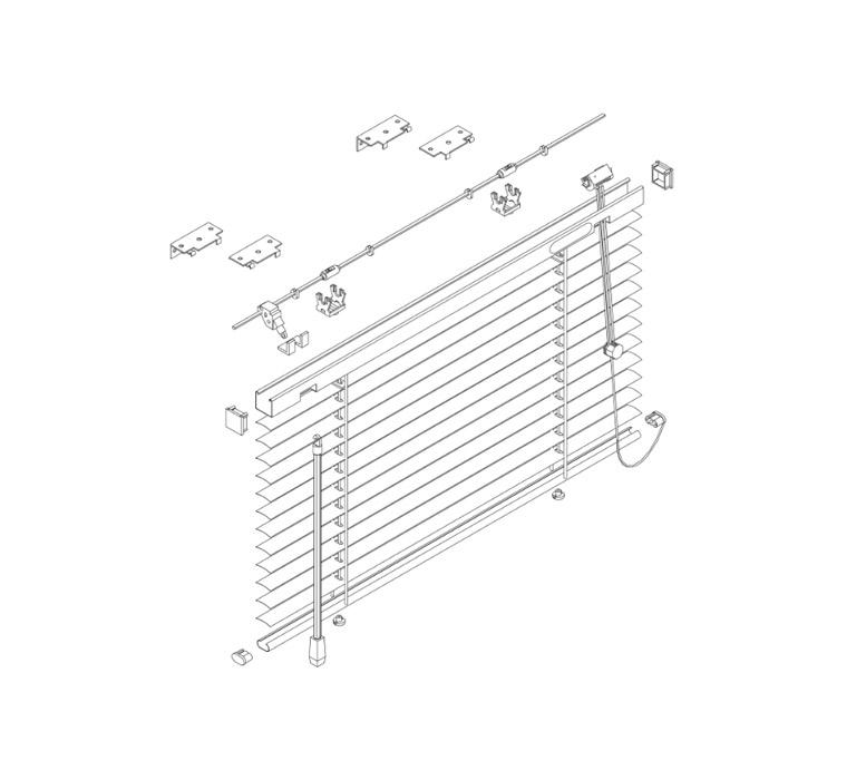 veneciana-aluminio-tecnica