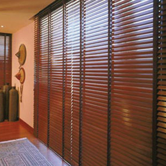 veneciana-madera